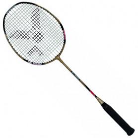 Badmintonová raketa Victor AL-6000