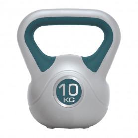 Činka Kettle Bell Spokey Strong 10 kg