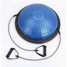 Balančná podložka Dome Massage BS-300