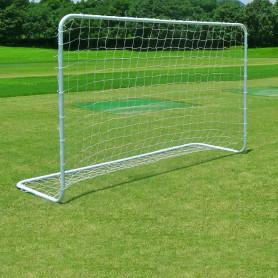 Fotbalová branka 182 x 122 x 61 cm