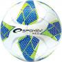 Futsalový míč Spokey Neo Blue
