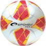 Futsalový míč Spokey Neo Red