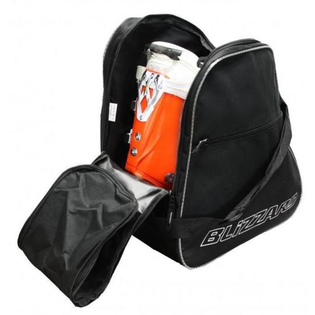Taška na lyžiarky Blizzard Skiboot bag