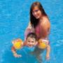 Dětské nafukovací rukávky Bestway Dolphin