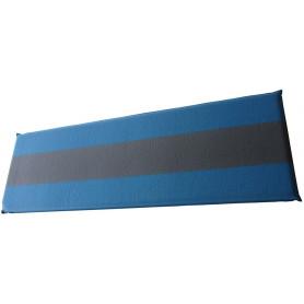 Samonafukovací karimatka Acra BlueMont 5 cm