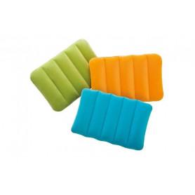 Nafukovací polštářek Intex Kidz