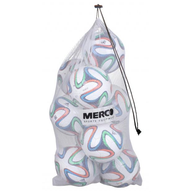 Vak na lopty Merco 127 pre 10 lôpt