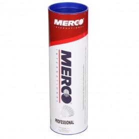 Badmintonové míčky Merco Professional