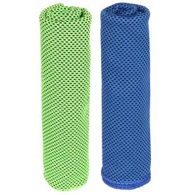 Chladící ručník Merco Endure Cooling 33 x 88 cm