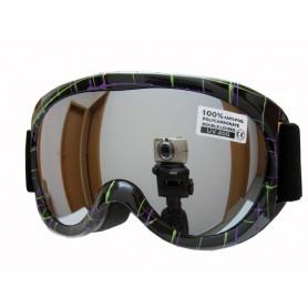 Lyžařské brýle Spheric Nevada junior