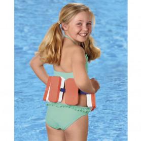 Plavecký pás pro děti Bema 30-60 kg