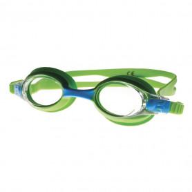 MELLON Plavecké brýle růžové