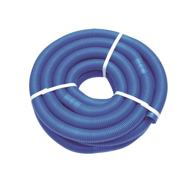 Hadice k filtraci Jilong 5 metrů - 3,2 cm průměr