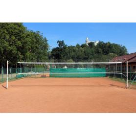 Merco Volejbal Extra Liga volejbalová síť