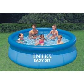 Bazén EASY 396x84