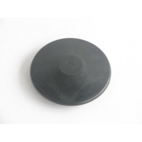Disk Sedco guma 1 kg