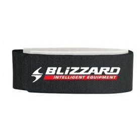 Pásek na lyže Blizzard Skifix 4 cm