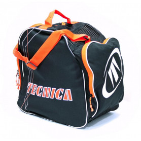 Taška na lyžáky Tecnica Skiboot bag Premium