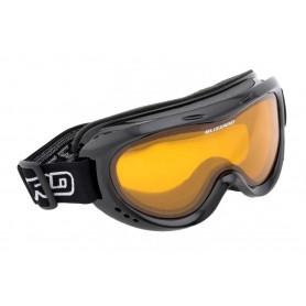 Lyžařské brýle Blizzard 907 DAO Junior/Ladies