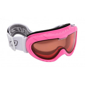Lyžařské brýle Blizzard 902 DAO Kids/Junior
