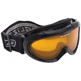 Lyžařské brýle Blizzard 902 AO Junior Black