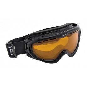 Lyžařské brýle Blizzard 905 DAVO Unisex Black