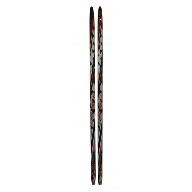 Bežky TECHNO Skol dĺžka 180 - 200cm