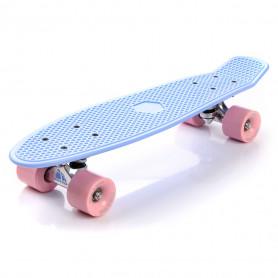 Penny board MAGNUM Stuff Pro 12