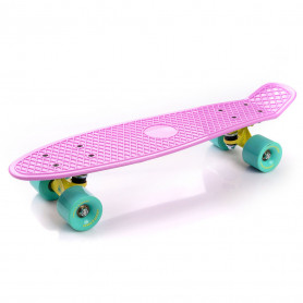 Penny board Meteor Florida City