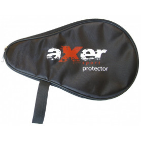 Pouzdro na pálku na stolní tenis Axer Sport Cover