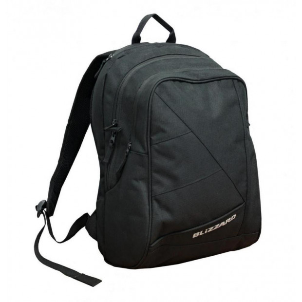 Batoh Blizzard Office Plus Backpack 25 L