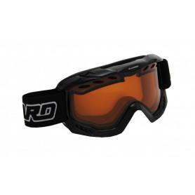 Lyžařské brýle Blizzard 911 DAV Unisex Black Shiny