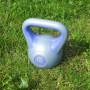 Činka kettlebell 6 kg York Fitness