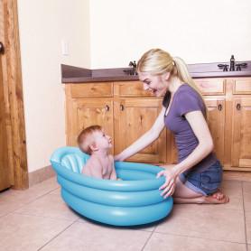 Nafukovací vanička Bestway pro děti