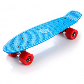 Penny board Meteor Sweet Dreams
