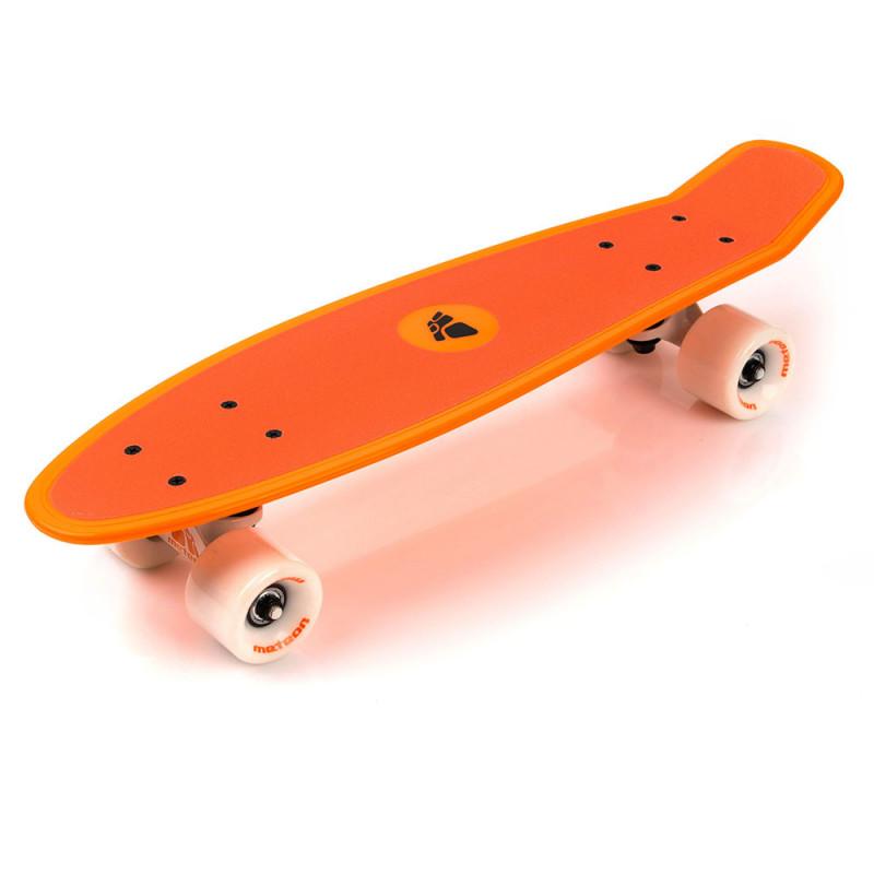 Penny board Meteor Big Blaze - ŽijemeŠportom.sk 491f6204777