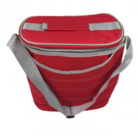 Chladící taška Sedco 15L 30 x 23 x 28 cm