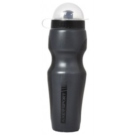 Láhev Axer Sport 650 ml yellow