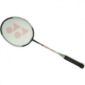 Badmintonové raketa Yonex GR 350