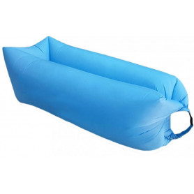 Vzduchový pytel Sedco Sofair Pillow Shape