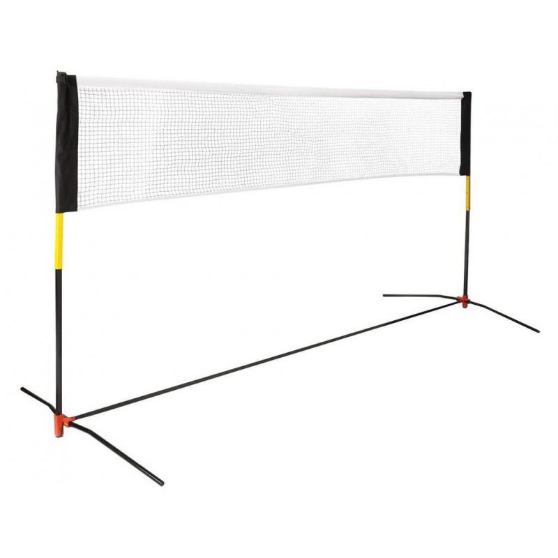 Mini Badminton sada Vinex - ŽijemeŠportom.sk a2a25b86444