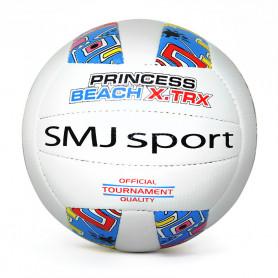 Volejbalový míč SMJ Sport Princess Beach