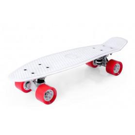 Penny board SMJ Sport UT 2206 Carbon