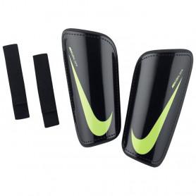Fotbalové chrániče Nike Hard Shell Slip-In