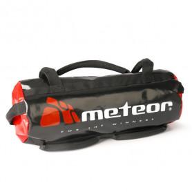 Bulharský pytel Meteor Sand Bag SB10 1-17 kg