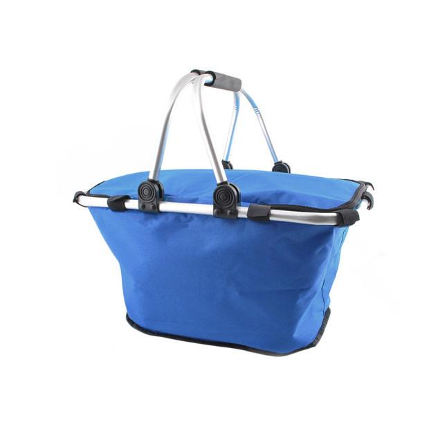 Termální piknikový koš Axer Sport Blue