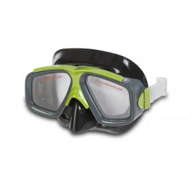 Potápěčská maska Intex 55974 Surf Rider 8+