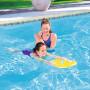 Plovací deska Bestway Swim Safe