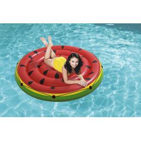 Nafukovací relaxační ostrov Bestway Melon 188 cm