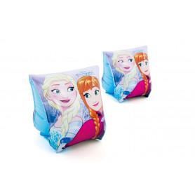 Nafukovací rukávky Intex Disney Frozen 23 x 15 cm
